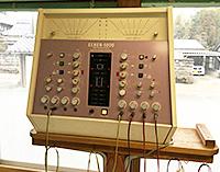 低周波治療器1